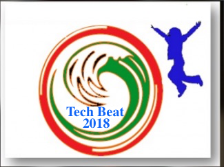 TechBeat Conference 2018