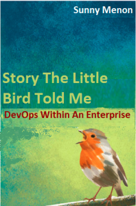 EnterpriseDevOpsBook